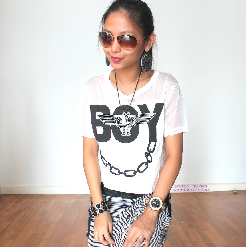 malaysia fashion blogger, filipino blogger, ootd, outfitpost, lookbook,
