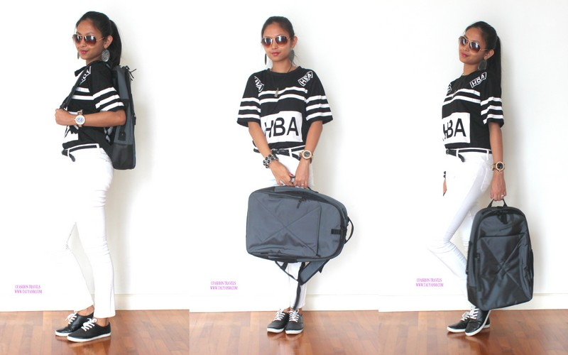 hba, lovelywhosale, hood by air, malaysia fashion blogger, filipino fashion blogger, lookbook,