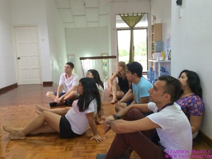 samba, seetie.me, klaudia, christian, polish, dance, dancing, dance workshop in malaysia, where to go to learn samba, malaysia blogger