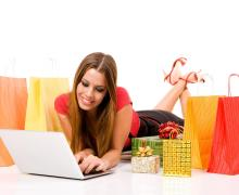 Top 5 Online Shopping Store in Philippines