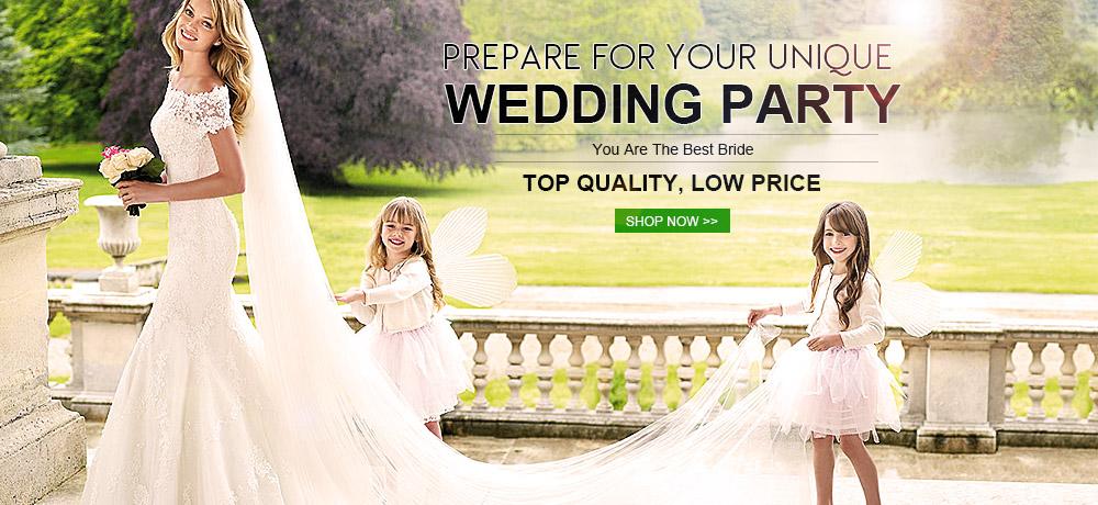 weddingshe, wedding gown