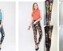 4 Important Tips to Consider Before Buying The Most Comfortable Pants Ever!