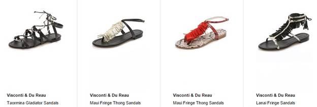 shoes, shopbop