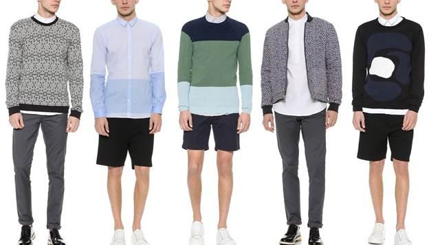 mens outfit, men ootd