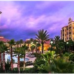 Orlando Offers A Number of Hotel Options