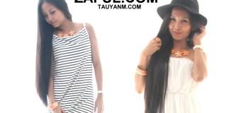 Zaful.com – Stylish Beach Dresses