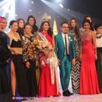 Miss Universe Malaysia 2015 Grand Finale!