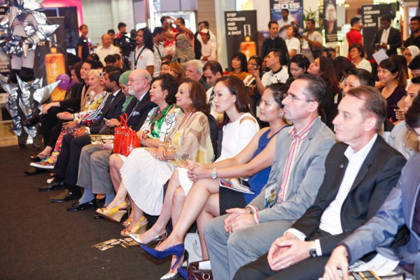 MIGF2015_MediaLaunch_Alex_MG_1967