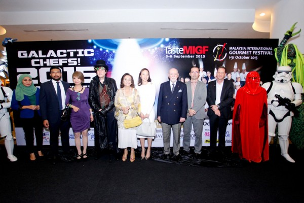 MIGF2015_MediaLaunch_Lam_MG_7726