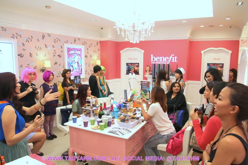 IMG_2benefit cosmetics022