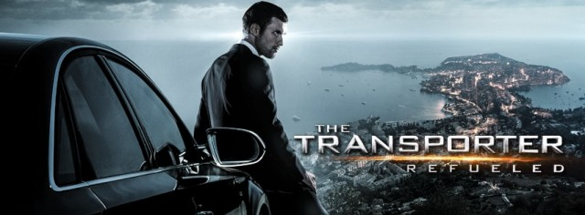 the-transporter-refueled-banner-640x236