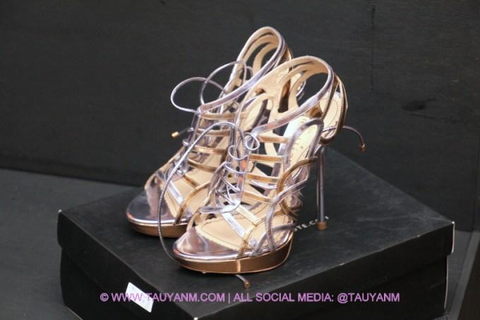 styletribute.com