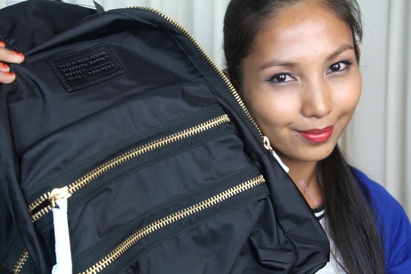 marc jacobs shopbop.com