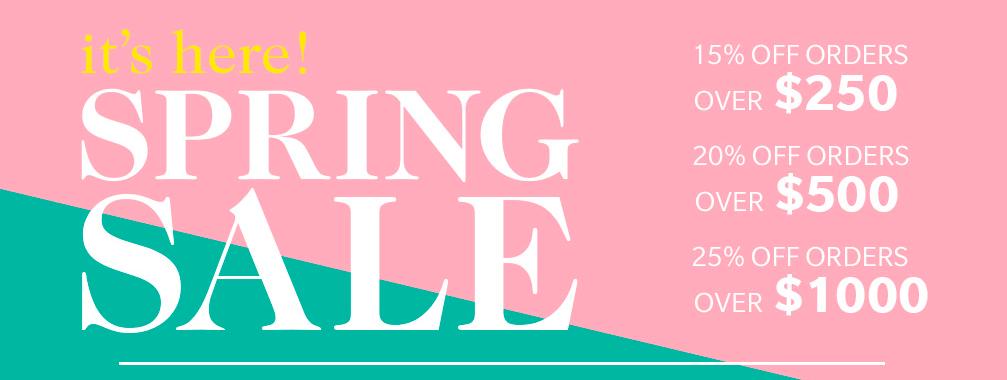 shopbop.com sale code