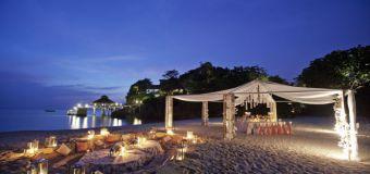 Choosing Your Perfect Wedding Venue