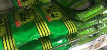 Authentic Japanese Food Products in Dubai | Deans Fujiya #japanesefoodindubai