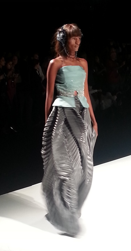 arab fashion week, dubaifashionblogger.com