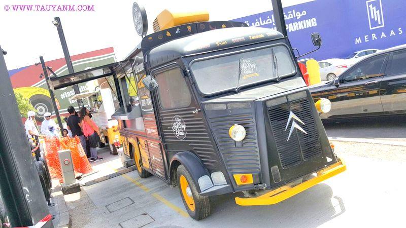 Last Exit - Outlet Village Dubai | #dubaiblogger dubai mall, mydubai, dubai blogger, dubai youtuber, dubai vlog, travel dubai