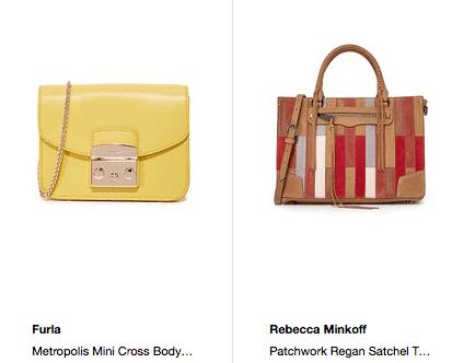 shopbop.com sale