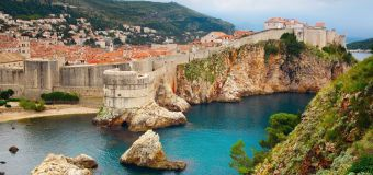 24 Hours in Dubrovnik: How to Spend a Wonderful Day in the Pearl of the Adriatic