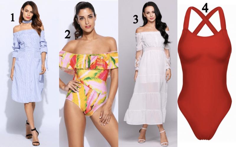 dresslink, fashionblogger