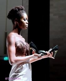 international fashion week dubai, dubai blogger, mydubai