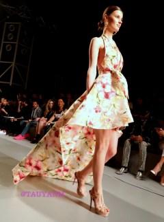 arab fashion week, dubai bloggerarab fashion week, dubai blogger