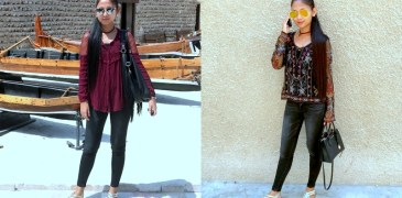 american eagle outfitters, dubai fashion blogger, ootd, lookbook,