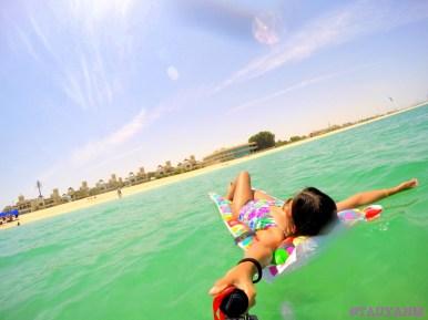 the beach jbr, kite beach, mydubai, dubaiblogger