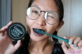 carbon coco review, dubai blogger ,australia blogger, filipino blogger, malaysia blogger