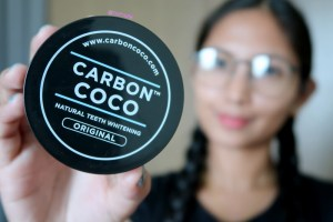 carbon coco review, dubai blogger ,australia blogger, filipino blogger, malaysia blogger