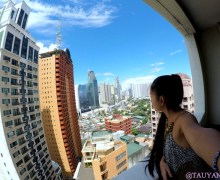 Best Western Oxford Suites Makati Philippines
