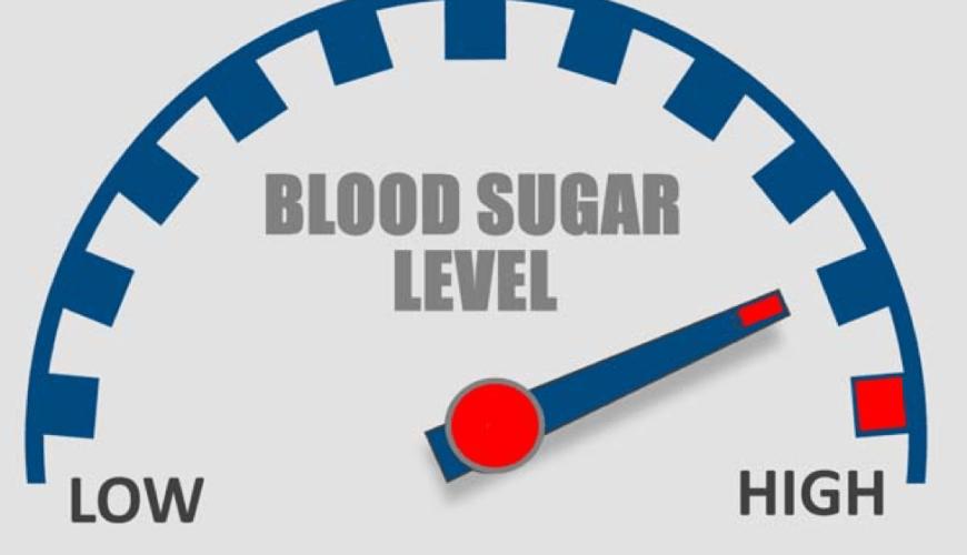 blood sugar level, tauyanm.com, dubaiblogger, 0