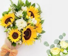 When in Dubai, Shop for Flowers at A Better Florist