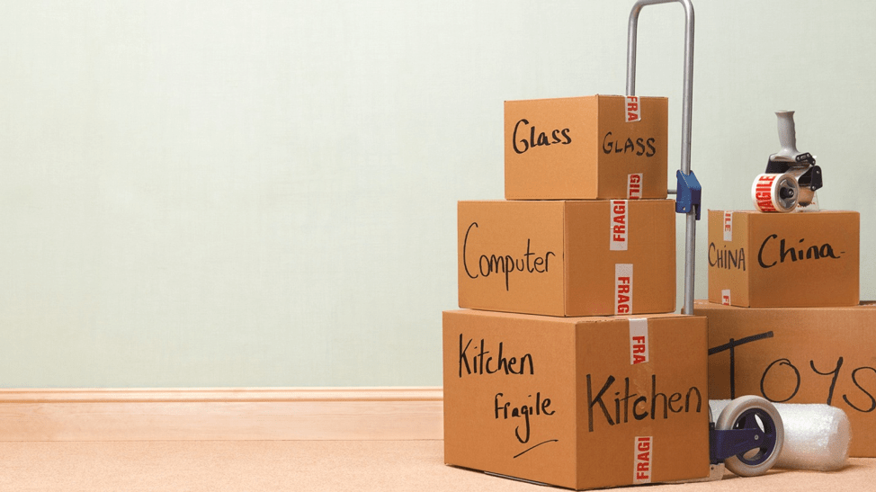 Learn how to pack boxes, what to do when moving to another house, dubai blogger, filipino blogger, lifestyle blog