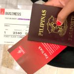emirates business class, dubai blogger, fly emirates, @emirates, emirates first class, filipino blogger, travel blogger, casey neistat, influencer,