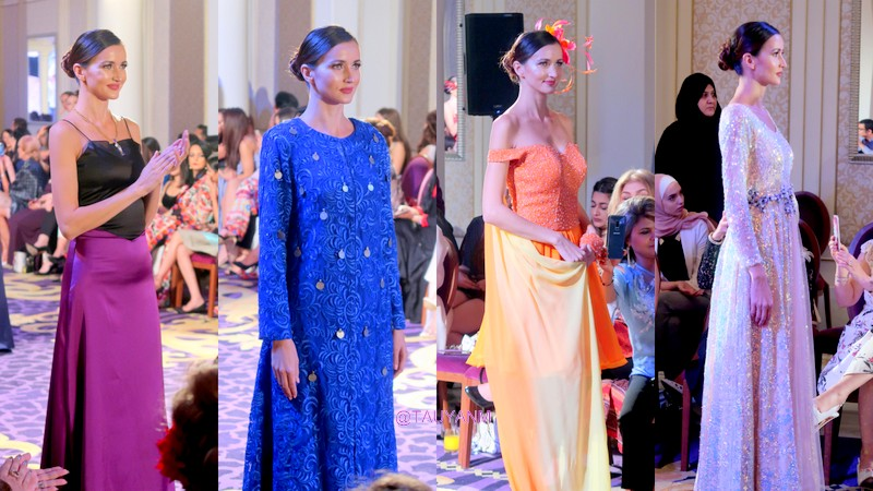 the royal gala, dubai fashion week, dubai models, dubai videos, dubai fashion blogger, dubai influencer, dubai vlogs, dubai blogger, filipino in dubai, jane fashion travels b
