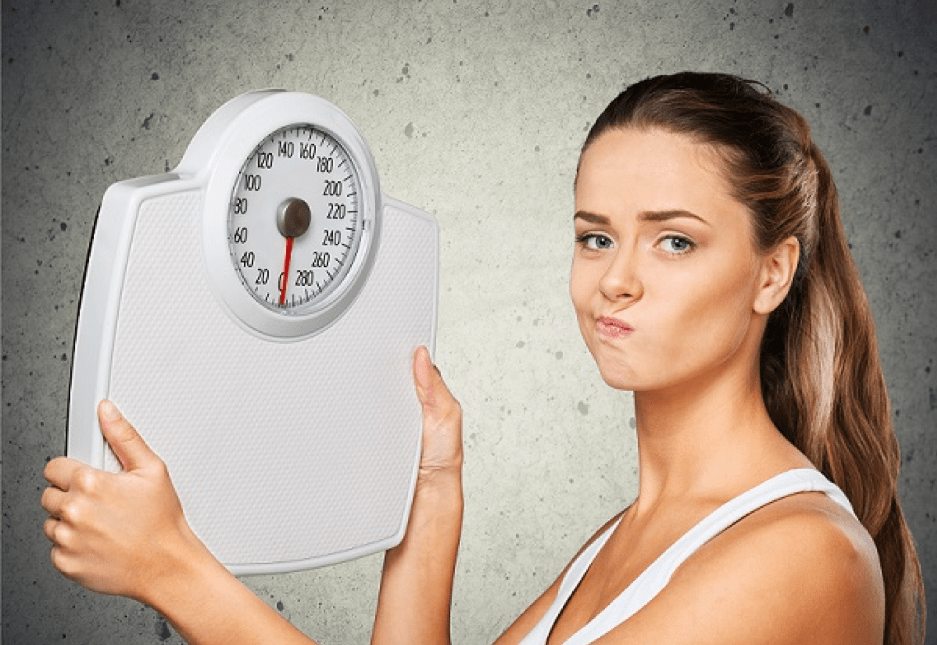 weight loss program, how to lose weight, tauyanm.com, jane fashion travels, filipino blogger b