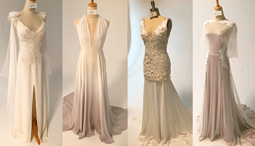 house of moirai bridal, homthecollection, dubai designer, jane fashion travels, tauyanm, ready to wear designer