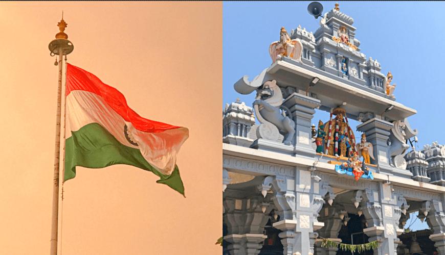 Mangalore India tauyanm india vlog
