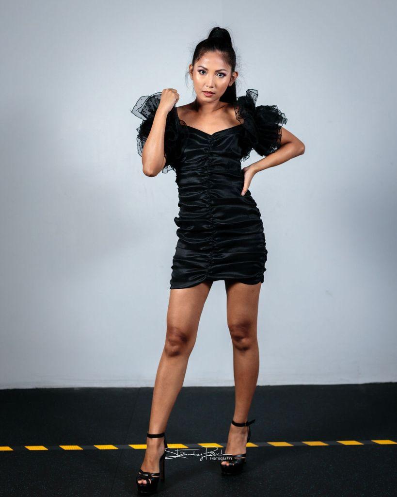 stan paul, emirates fashion week, dubai model, @tauyanm, raghda 3, dubai models, models in dubai, dubai blogger, dubai influencer, model dubai, model blogger