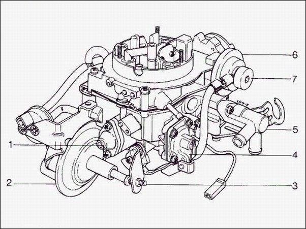 Vergaser Pierburg 2E 027129016H 7.17852.46.0 VW Golf Jetta