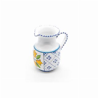 Tutti arte napoli storia tradizione. Tavassi Capri Produzione Ceramiche Artistiche