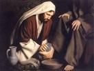 MARATHON: SEEING PERCEIVING SINGLE IN SENIOR MINISTRY