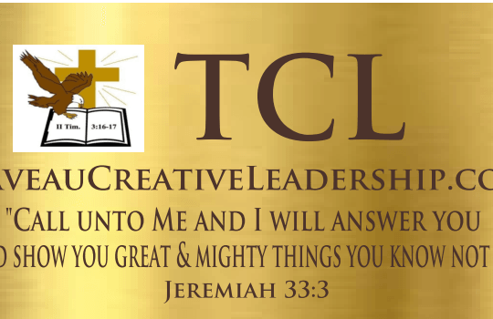 #1 PSALM 118  LEADER DOCTRINES FOR A NEW DAY