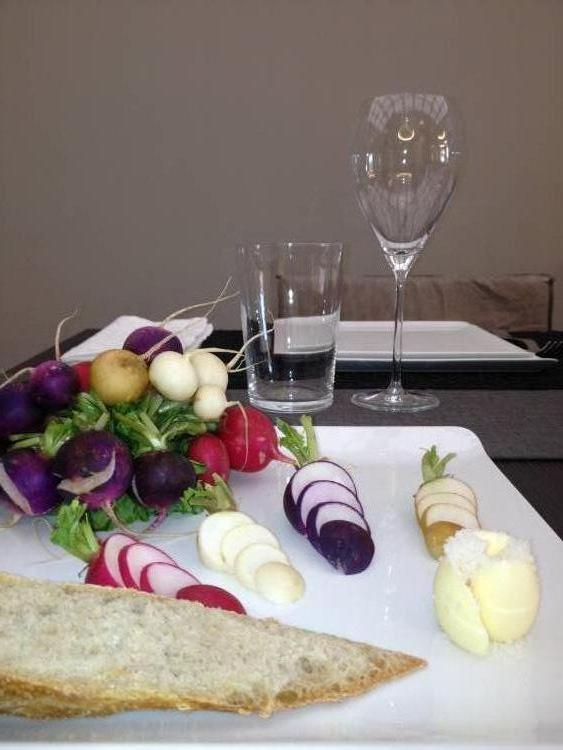 cours de cuisine tarn