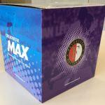 drukwerkmax-bal