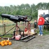 pumpkincanon-600x400