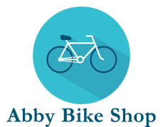 Abby Bike Shop