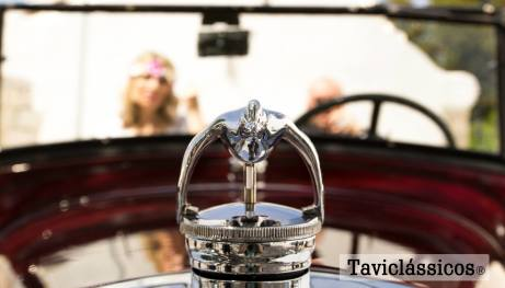 Taviclássicos - Ford a 1928 (10)